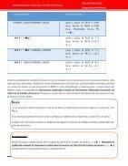 MANUAL_DE_INDUCCION_Principales trámites que debo realizar_HSA_SGI - Page 5