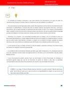 MANUAL_DE_INDUCCION_Principales trámites que debo realizar_HSA_SGI - Page 6