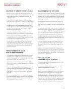 RCG 17 Guide to Markets FINAL[1] - Page 4