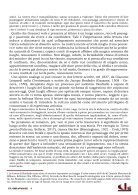 FuoriAsse_n_22 - Page 4