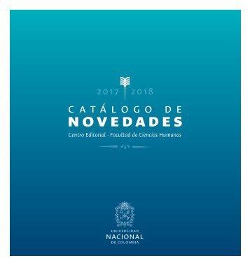 Catálogo 2018 LIBROS (10abril) WEB