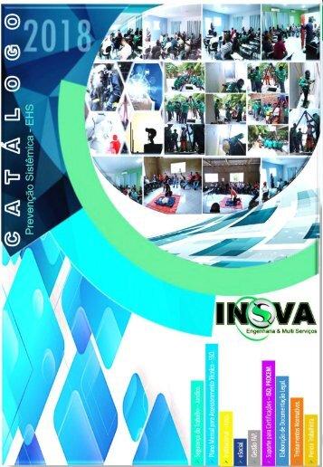 Catalogo Inova Engenharia 2018 rev 02