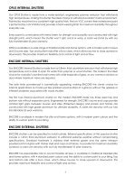 CAPITOL TECHNICAL GUIDE v3 - Page 3