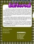 REVISTA LICEO ABRIL2018 - Page 2