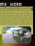REVISTA LICEO ABRIL2018 - Page 7