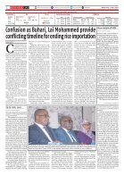 BusinessDay 11 Apr 2018 - Page 4