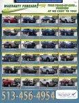 Wheeler Dealer 360 Issue 15, 2018 - Page 3
