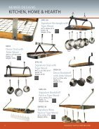 2018 Full Catalog - Page 4