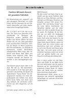 303 - Februar 2018 - Page 5
