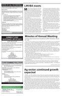 LMT April 9th 2018 - Page 2