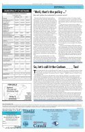 LMT April 9th 2018 - Page 4