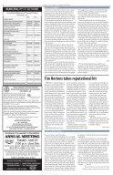 LMT April 9th 2018 - Page 6