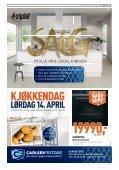 Byavisa Sandefjord nr 158 - Page 5