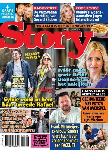 Story cover 15