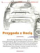 iA104 - Page 4