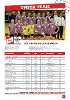 Spieltagsnews Nr. 12 gegen SV BW Dingden - Seite 5