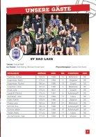 Spieltagsnews Nr. 12 gegen SV BW Dingden - Seite 7