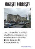 INTERVENȚIE ÎN PREMIERĂ NAȚIONALĂ - Page 2
