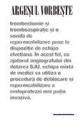 INTERVENȚIE ÎN PREMIERĂ NAȚIONALĂ - Page 4