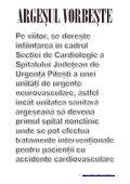 INTERVENȚIE ÎN PREMIERĂ NAȚIONALĂ - Page 5