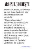 INTERVENȚIE ÎN PREMIERĂ NAȚIONALĂ - Page 6