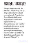 INTERVENȚIE ÎN PREMIERĂ NAȚIONALĂ - Page 7