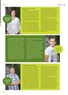 Magazin Welli 01 - Seite 3