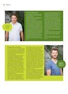 Magazin Welli 01 - Seite 4
