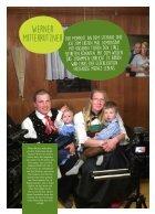Magazin Welli 01 - Seite 6