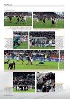 Heft 14_Fürth_low - Page 6