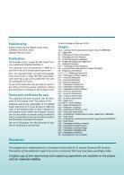 CES-MED Publication EN-final 2018-WEB - Page 2