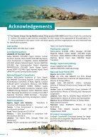 CES-MED Publication EN-final 2018-WEB - Page 4