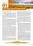 CES-MED Publication EN-final 2018-WEB - Page 7