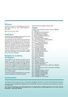 CES-MED Publication FR-NEW-WEB - Page 2