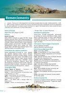 CES-MED Publication FR-NEW-WEB - Page 4