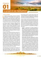 CES-MED Publication FR-NEW-WEB - Page 7