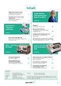 PressEnte 2017 - Seite 3