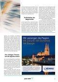PressEnte 2017 - Seite 5