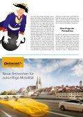 PressEnte 2017 - Seite 7