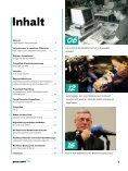 PressEnte 2014 - Seite 3