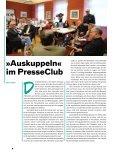 PressEnte 2014 - Seite 4