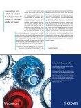 PressEnte 2014 - Seite 5