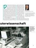 PressEnte 2014 - Seite 7