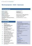 Gemeindebrief April 2018 - Page 2