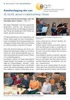 Gemeindebrief April 2018 - Page 4
