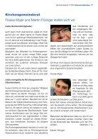 Gemeindebrief April 2018 - Page 7