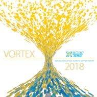 VORTEX Report 2018 - englisch
