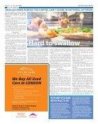 City Matters 071 - Page 6