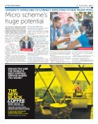 City Matters 071 - Page 7