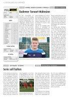 Ausgabe 19 / 2017/18 - Seite 4